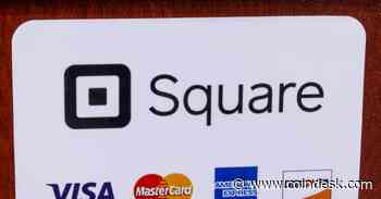 Square Agrees to Buy Credit Karma's Tax Preparation Service for $50M