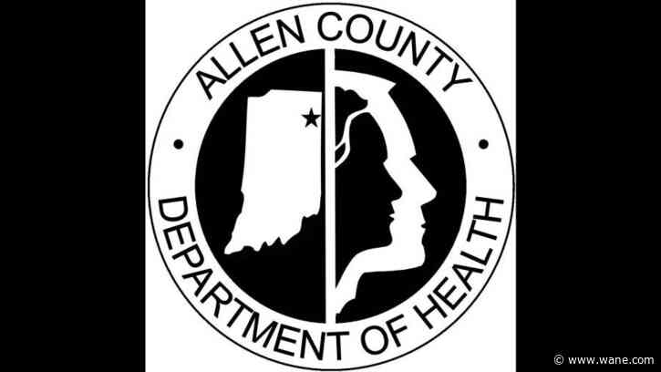 Allen County Department of Health sees jump in COVID-19 related restaurant complaints