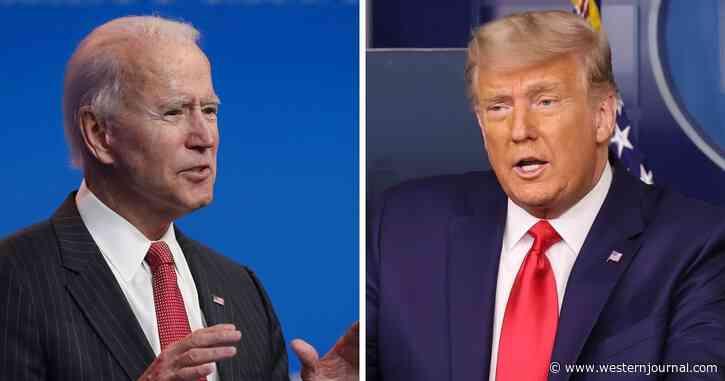 Mueller Investigator Andrew Weissman Issues Major Demand to Joe Biden