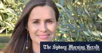 Iran says Australian academic freed in exchange for three Iranians