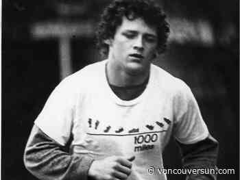 Terry Fox top choice for face of new five dollar bill: poll