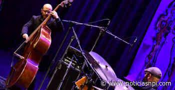 Inicia el XIX Festival del Jazz en Irapuato - Noticias NPI