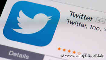 Twitter: Maßnahmen gegen Fake News ausgeweitet