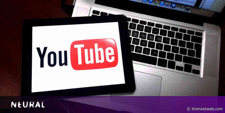 YouTube is testing AI-generated video chapters