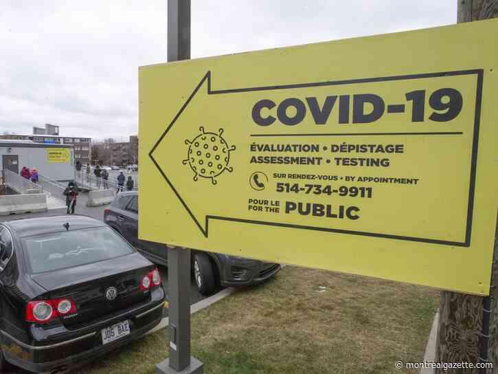 Coronavirus live updates: Bloc slams Trudeau over 'unacceptable' handling of vaccine orders