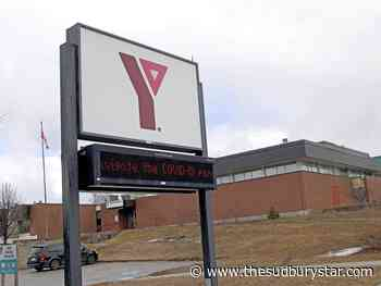 North Bay covering $173,000 of YMCA's deficit