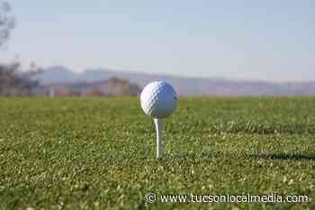 OV Golf tourney means there will be sports to watch on Thanksgiving - Tucson Local Media