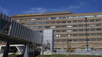 CORONAVIRUS ALBACETE   Más de 100 casos positivos y 3 muertes en las últimas 24 horas, miércoles 25 de noviembre - El Digital de Albacete