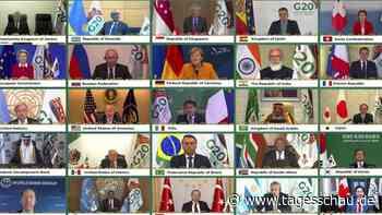 Videokonferenzen: Immer noch viele Sicherheitslücken