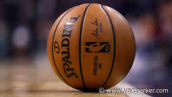 NBA postpones 2021 All-Star weekend in Indianapolis
