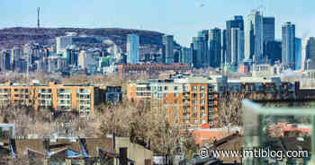 This Site Shows You Information On Your Montreal Landlord - MTL Blog