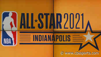 NBA cancels 2021 All-Star Game, announces Indianapolis will host event in 2024