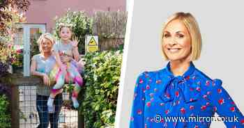 ADVERTORIAL: Tell us why your neighbour is Britain's best and they could win £1k in vouchers