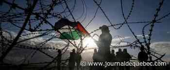 Le blocus par Israël a coûté presque 17 milliards de dollars à Gaza (ONU)