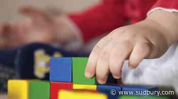 Rainbow Board, early childhood educators reach tentative deal