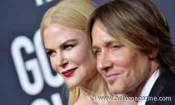 Nicole Kidman shares heartbreaking details about her surprising upbringing