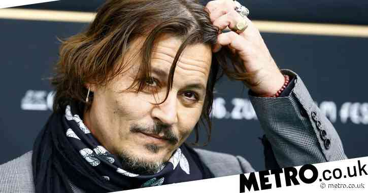 Johnny Depp refused permission to appeal against loss of libel case and must pay publisher £630k