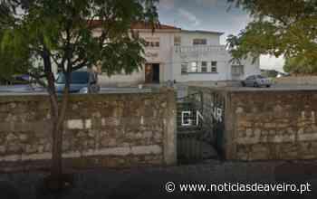 Anadia: Requalificação do Posto da GNR com 'luz verde' - Notícias de Aveiro - Notícias de Aveiro