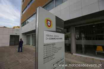 Ajuste Secreto: Debate instrutório começa terça-feira em Espinho - Notícias de Aveiro - Notícias de Aveiro
