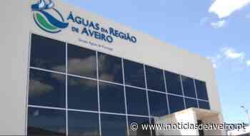 Aveiro: Bairro da Bela Vista recebe melhorias na rede de abastecimento de água e saneamento - Notícias de Aveiro - Notícias de Aveiro