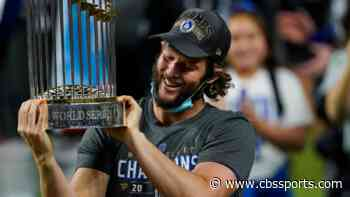 Reasons for fans of all 30 MLB teams to give thanks: Postseason success, young stars and more