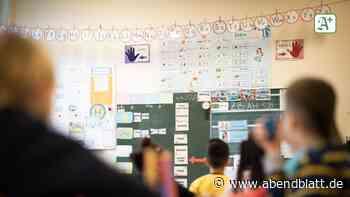 Newsblog für den Norden: Schulbehörde meldet 54 Corona-Neuinfektionen an 40 Schulen