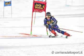 Sci, gigantisti Azzurri a Livigno per quattro giorni - Corriere dello Sport.it