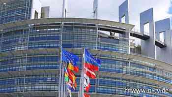 EU-Zweitsitz steht leer: Straßburg verlangt Corona-Hilfen von Brüssel