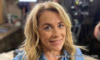 6 facts you need to know about Sarah Beeny's New Life in the Country