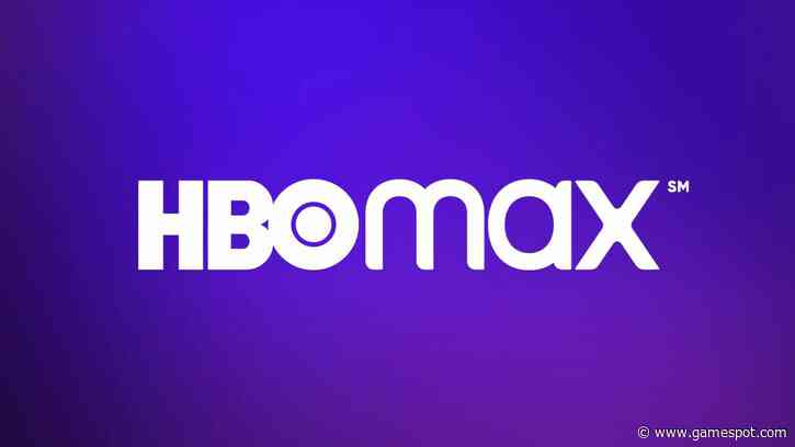 New to HBO Max In December 2020: Wonder Woman 1984, Classic Movies, Holiday Specials, And More