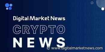 Defi Tokens Ampleforth (AMPL) And Flexacoin (FXC) Continue To Shine | - Digital Market News
