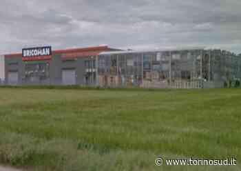 ORBASSANO - Tettoia di Bricoman nell'area Parco: Tar respinge il ricorso della società - TorinoSud
