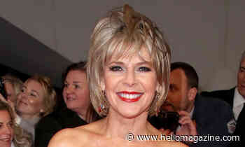 Ruth Langsford's secret chili con carne ingredient will surprise you
