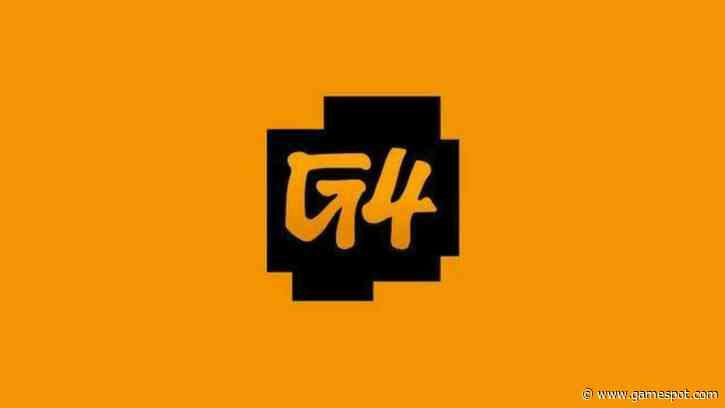 G4 Thanksgiving Reunion Special Includes New Hire From The WWE