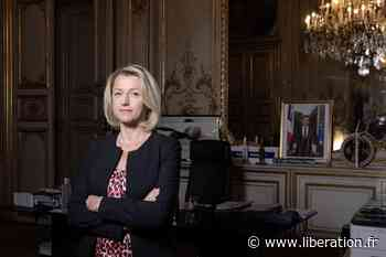 Glyphosate : pour la majorité, le vert à moitié vide - Libération
