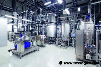 Global bioenergies : Un ingrédient du chimiste vert Global Bioenergies validé pour les cosmétiques - BFM Bourse