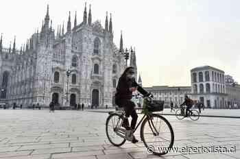 Pandemia de coronavirus afecta natalidad y aumenta brecha de género en Italia - El Periodista