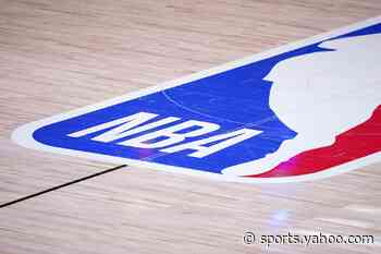 Indianapolis to host 2024 All-Star game after NBA calls off this season's due to COVID-19