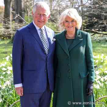 Why The Crown Fans Think Clarence House Turned Off Twitter Comments on Camilla Post