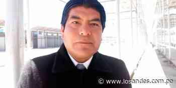 Asignan S/ 40 millones en favor de carreteras - Los Andes Perú