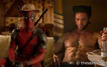 Deadpool 3: Can the movie starring Ryan Reynolds bring back Hugh Jackman as Wolverine for a final MCU appearance? - The Saxon
