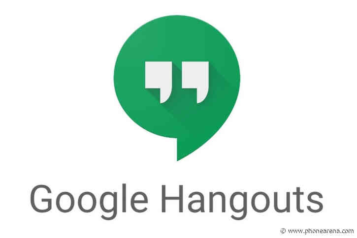 No more group video chats on Hangouts; instead, Android users should use this app instead