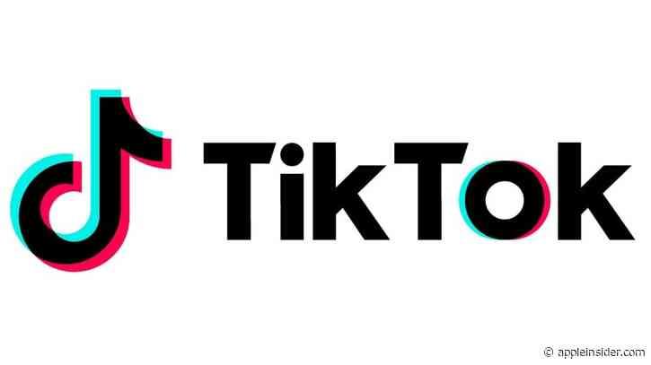 ByteDance gets seven-day extension to divest TikTok