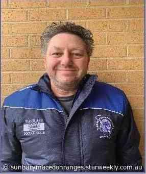 Brady new Sunbury Lions women's coach   Sunbury & Macedon Ranges - Star Weekly