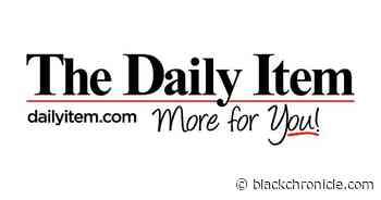 Sunbury seeks to trim budget to avoid tax hike   Local News - Blackchronicle