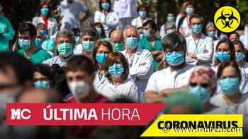 Coronavirus en México este 25 de noviembre, en vivo: últimas noticias, contagios y muertes - Marca Claro México