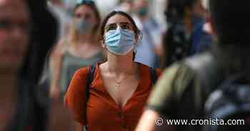 Financial Times: ¿qué puede aprender el mundo de la pandemia de coronavirus? - El Cronista Comercial