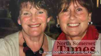 Retiring North Somerset nurses recognised for service to NHS - North Somerset Times