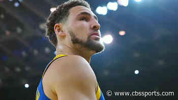 Klay Thompson injury latest: Warriors star has surgery to repair torn Achilles, expected to make full recovery
