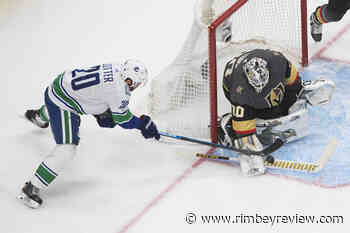 Time running short for NHL to start next season Jan. 1 - Rimbey Review